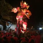 ogoh-ogoh-parade