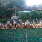 pool-girls
