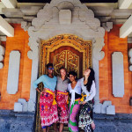 temple-girls